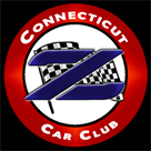 The Connecticut Z Car Club