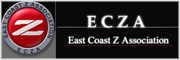 East Coast Z Association